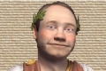 Sid Meier, the Science Advisor (Civilization III)