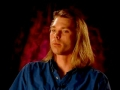 "Craig Duman, circa 1995, in an interview from ""The Making Of Star Trek: Judgment Rites""."