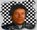 From Mario Andretti's Racing Challenge (1991)