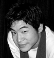 Jamie Cheng at Klei Entertainment Inc.