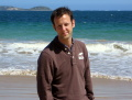 Jan 2006, having moved to Australia working as a Young Adult Pastor of a local church.