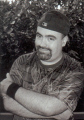 Kyle Hebert from Anime Central 2007 Program Guide
