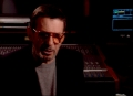 "Leonard Nimoy's interview for the game <moby game =""Star Trek: Judgment Rites (Limited CD-ROM Collector's Edition)"">Star Trek: Judgment Rites</moby> (1995)."