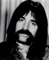 "as Derek Smalls in ""This is Spinal Tap"""