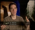 "Taken from PS2 Batman Begins' unlockable video ""Interview With The Writers"""