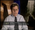 "Taken from PS2 Batman Begins' unlockable video ""Interview With the Film Makers"""