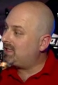 2008 - X-Play E3 interview about Command & Conquer: Red Alert 3.