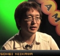 2008 - Gamespot interview about Disgaea 3: Absence of Justice.