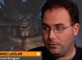 "2008 - X-Play interview about <moby game=""Dragon Age: Origins"">Dragon Age: Origins</moby>."