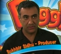 "From the making-of video for <moby game=""Peggle"">Peggle</moby>."