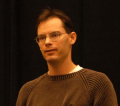 Tim Sweeney<br><small>source: navgtr.org</small>