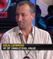 2009 - G4's E3 interview about Left 4 Dead 2.