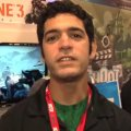2010 - G4's interview about Killzone 3 at Comic-Con.