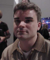 Jan Paul van Waveren at E3 2002GameSpy.com (2002)