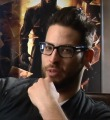 "From Deus Ex: Human Revolution interview ""The Value of Choice"" (January, 2011)"