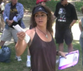 Speaking at SAG Pot Luck PicnicDan Kelpine - YouTube (2009)