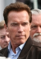 <small>Schwarzenegger in January 2010</small>