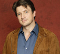 Nathan Fillion as Richard Castleca. 2011© ABC.com