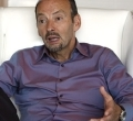 EA COO Peter Moore (2014)<small>source: http://www.gamesindustry.biz </small>