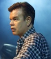 Paul Okenfield(2012)source: http://pauloakenfold.com/wp-content/themes/PaulOakenfold/PAUL_O AKENFOLD_PRESS_PACK_2014.zip