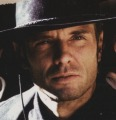"Cca. 1999(source: ""The Magnificent Seven"" TV series, season 1 DVD set)"