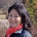 Becky Kosuge  circa 2010  source: LinkedIn profile picture