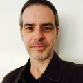 Grant Kirkhope circa 2015 source: LinkedIn profile picture