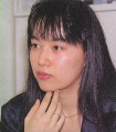Ayano Koshirocirca 1991source: shmuplations.com
