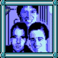 Kalani Streicher, Hal Rushton, and Mike Ebertsource: Star Wars: The Empire Strikes Back (NES)