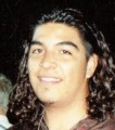 Mike Flores in the 1990s