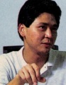 circa 1991<br><small>source: Login (ログイン) [Vol. 20/October 18, 1991] - Pg. 215</small>