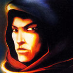 Thief II: The Metal Age Avatar