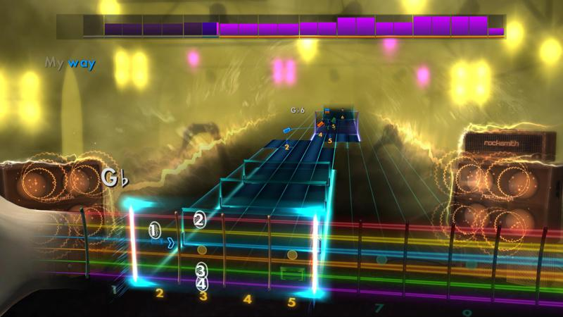Rocksmith 2018 coupon