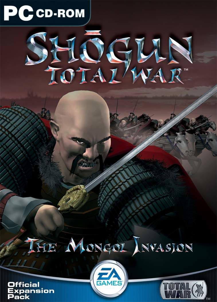 IMAGE(https://www.mobygames.com/images/promo/l/426784-shogun-total-war-the-mongol-invasion-other.jpg)