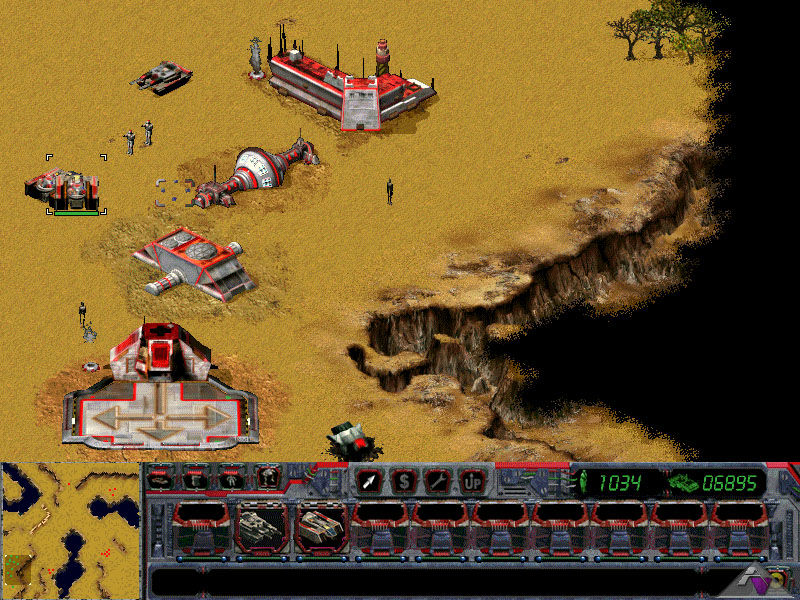 74831-dominion-storm-over-gift-3-screens