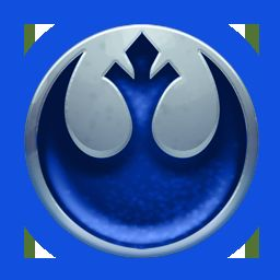 Star Wars: Uprising Avatar in: Introduction > Factions