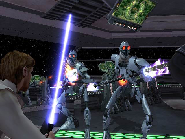 Buy star wars: episode iii revenge of the sith (ps2) online at low.