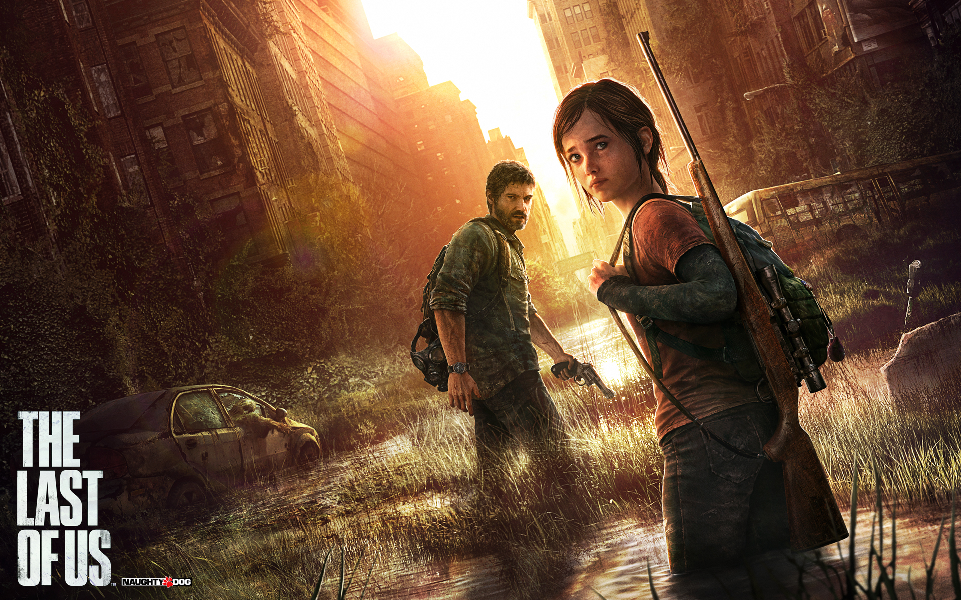the art of the last of us pdf download