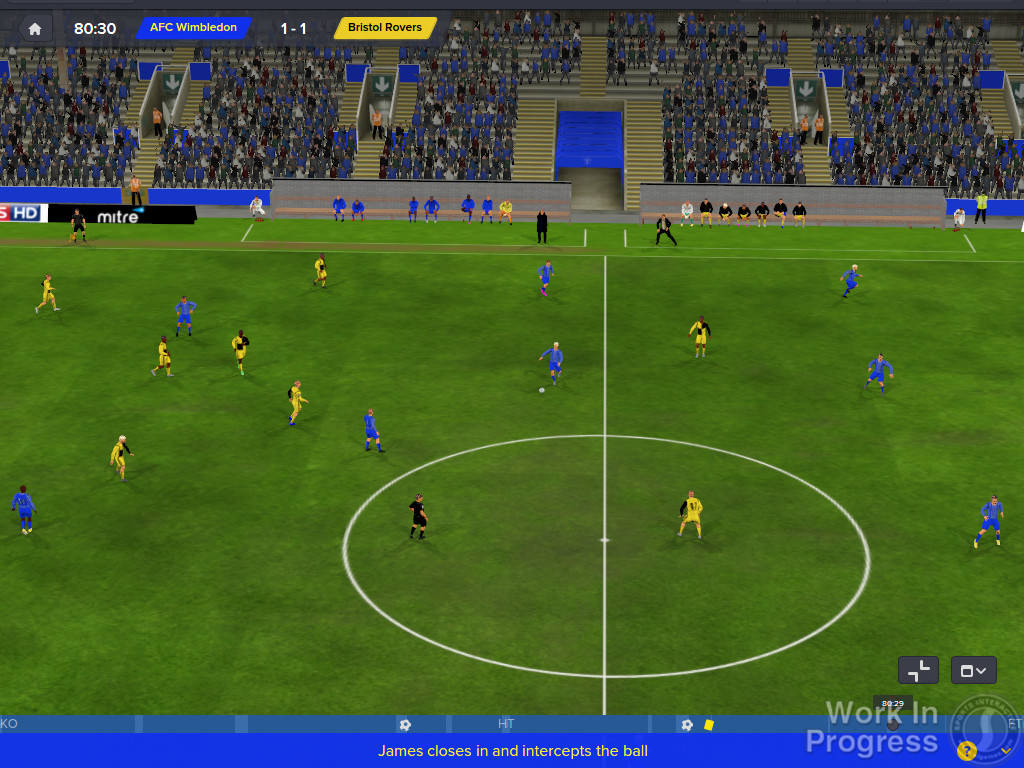How to download football manager 2018 editor.