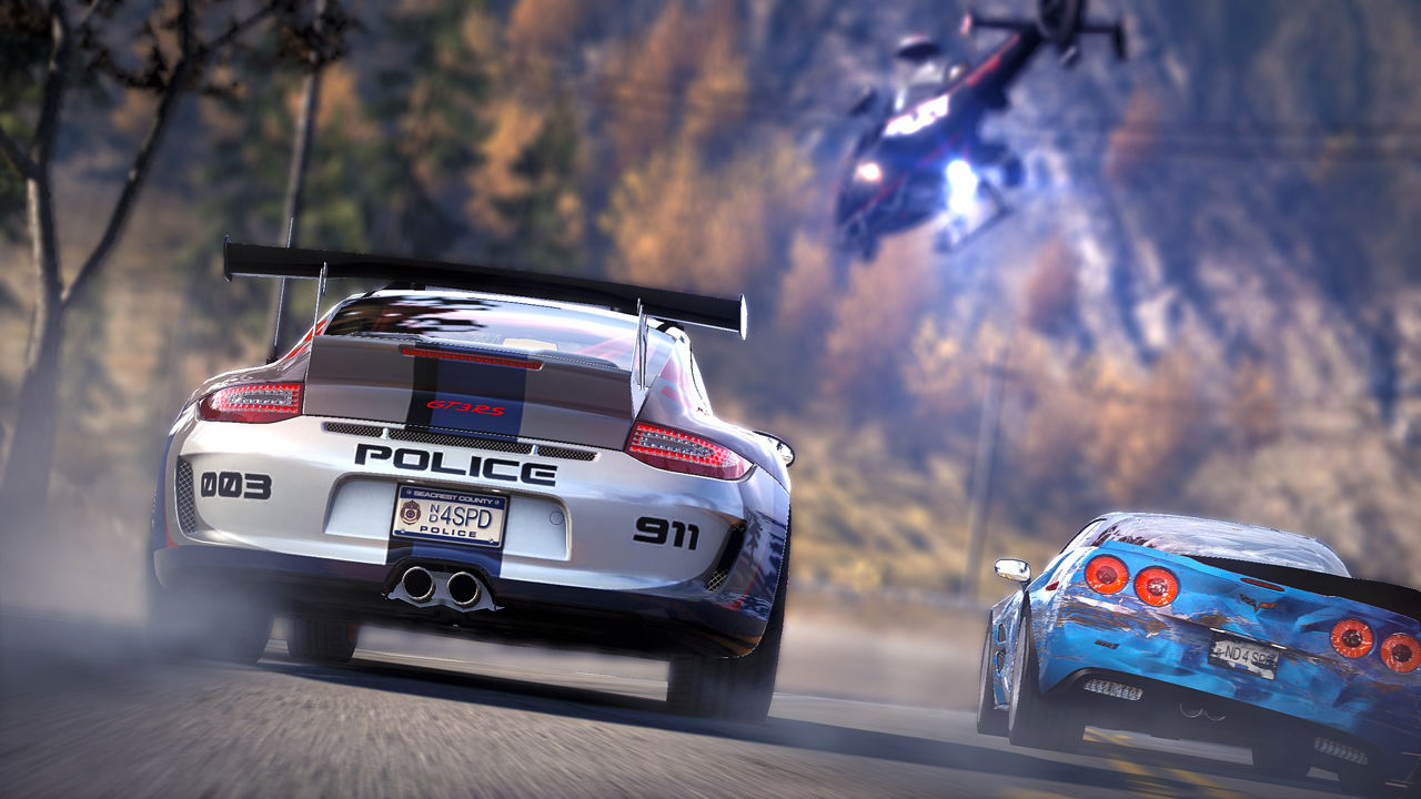 need for speed hot pursuit pc game serial key