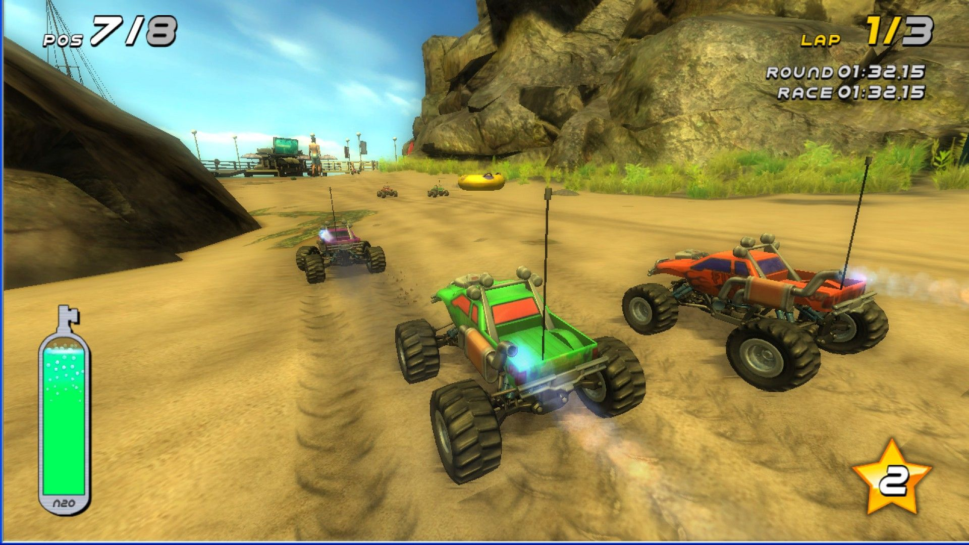 Smash cars free download pc game full version.