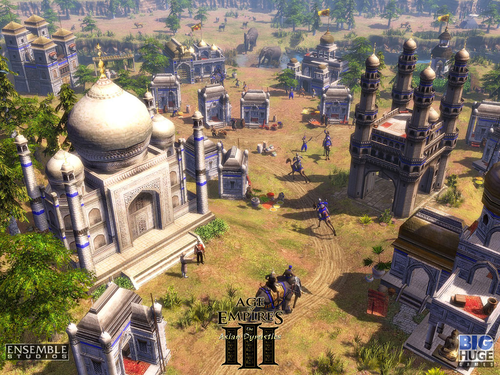 Pc game age of empires iii asian dynasties dowlnoad free full.