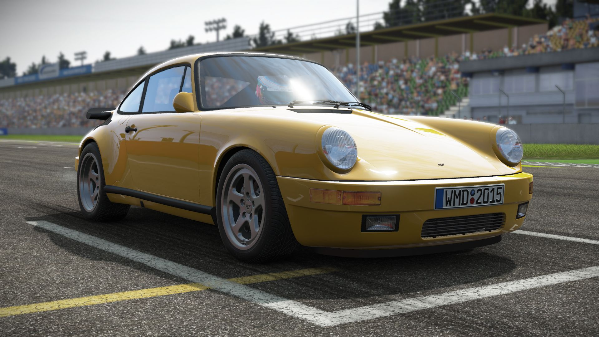 Cheap Project Cars >> Project Cars Old Vs New Car Pack 2015 Promotional Art Mobygames