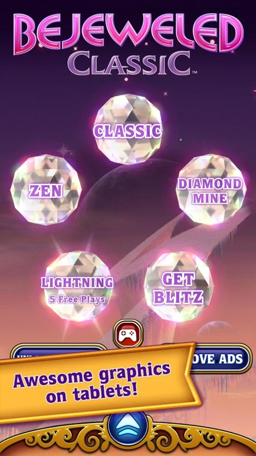 bejeweled classic full version apk
