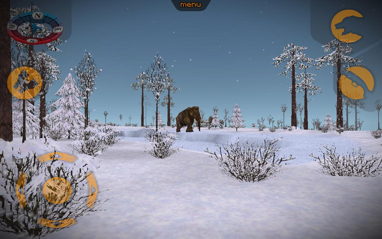 ice age games free download for android