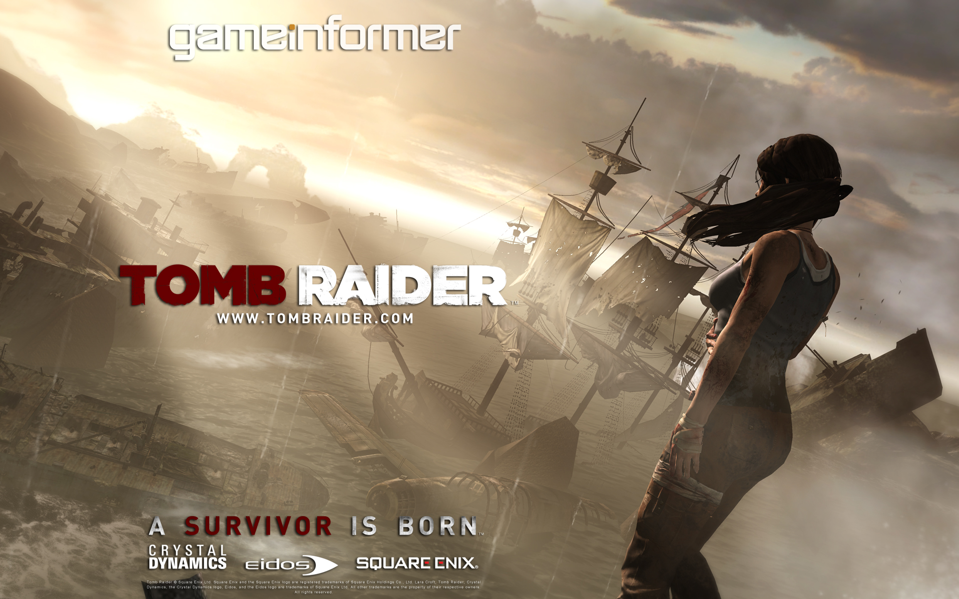 Rise of the tomb raider ps3 torrents games.