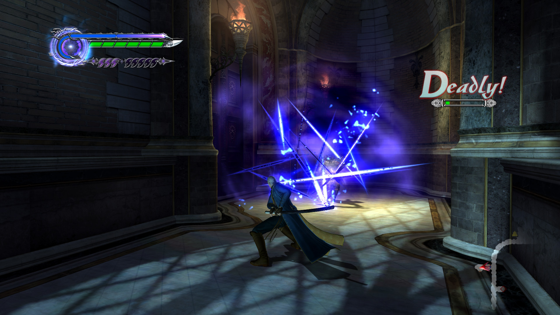 Free download devil may cry 4 special edition for pc full youtube.