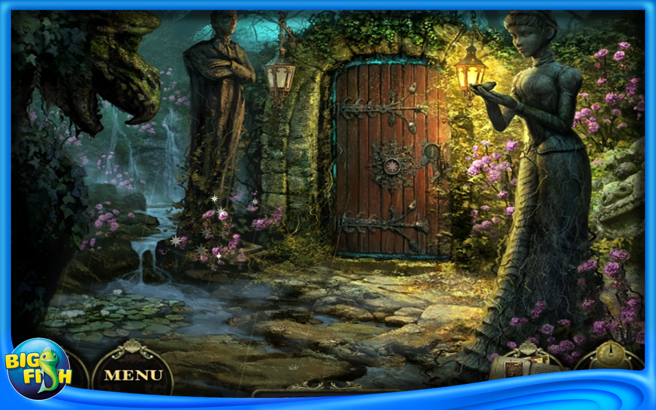 Mystery case files ravenhearst full version free download.