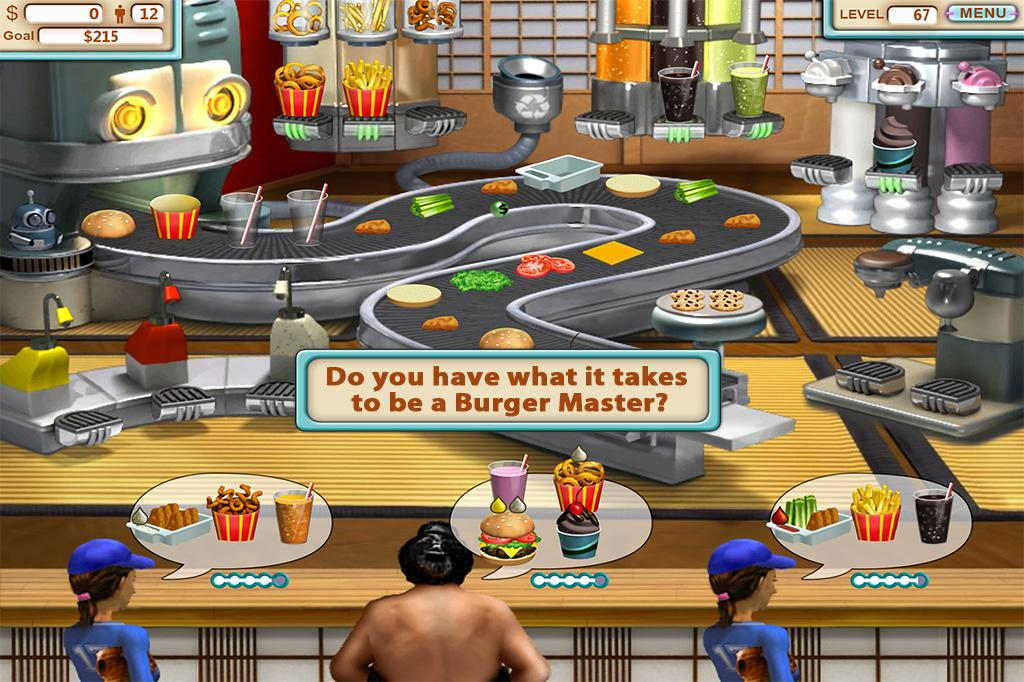 Game burger shop 3 full version offenceapplause6. Over-blog. Com.