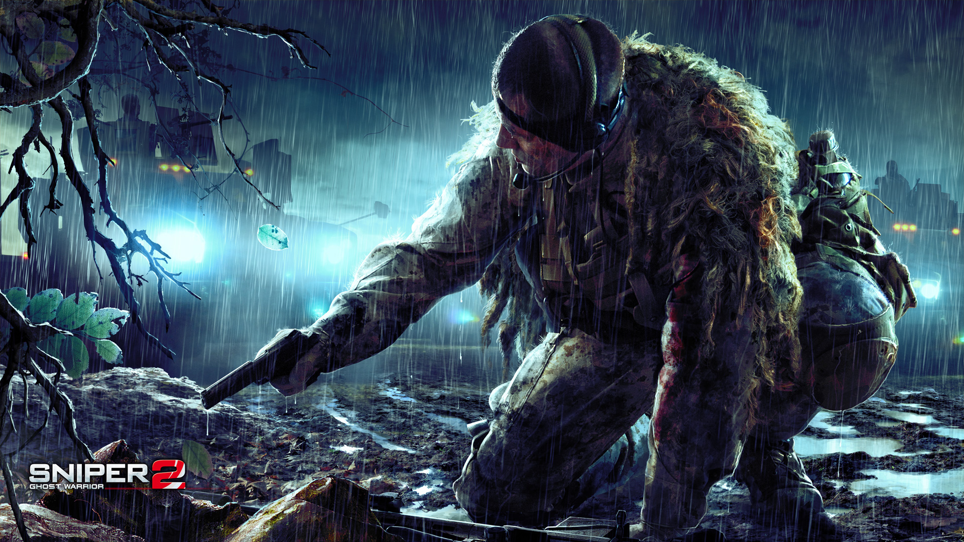 game sniper ghost warrior 2 free download